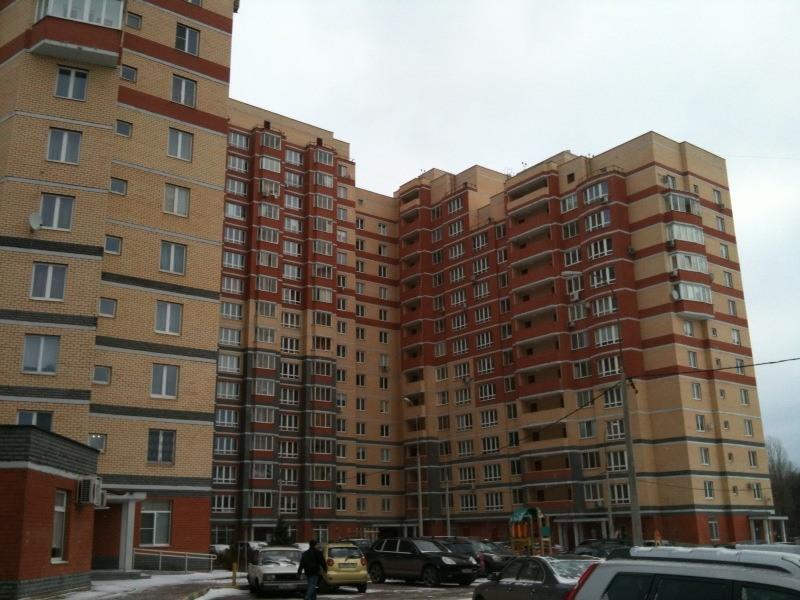 http://biryulevo.ru/_fr/50/8109188.jpg